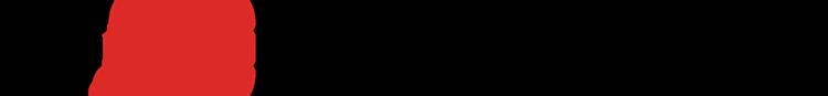 Fortinet Partner México